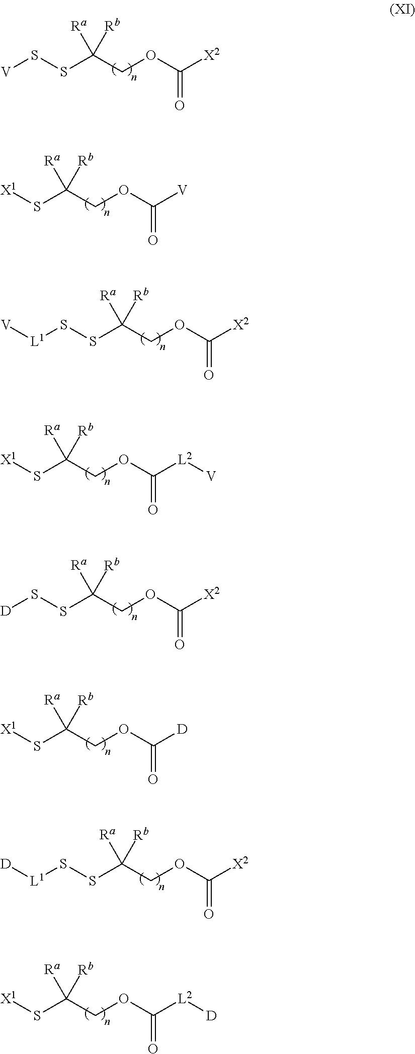 Figure US09550734-20170124-C00015