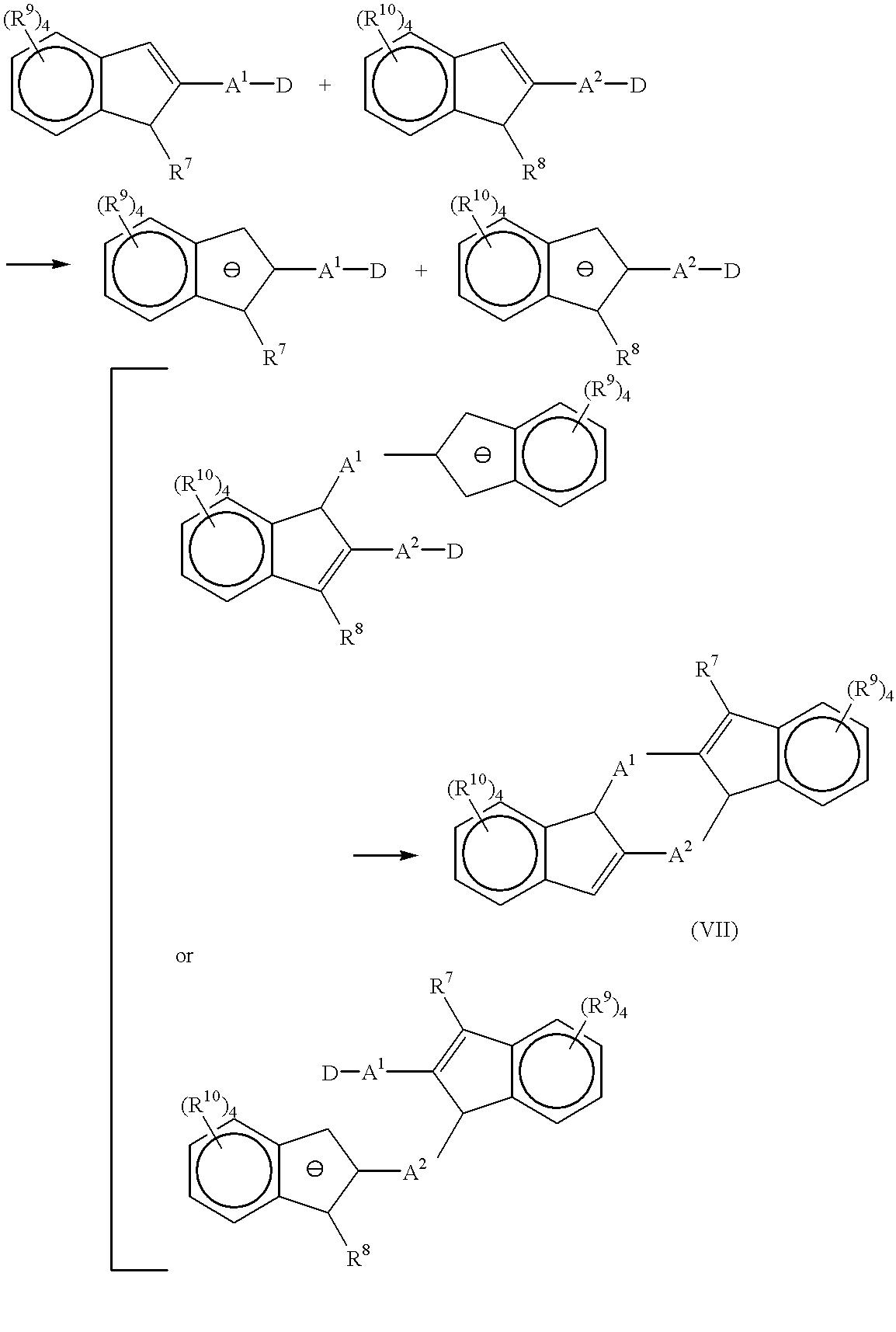 Figure US06339135-20020115-C00017