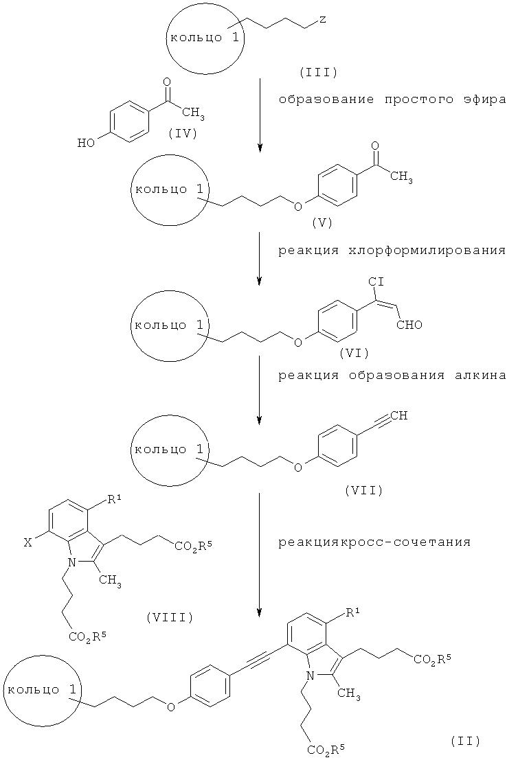 Хлорбензол является продуктом реакции схема которой фото 198