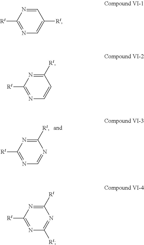 Figure US09978956-20180522-C00154