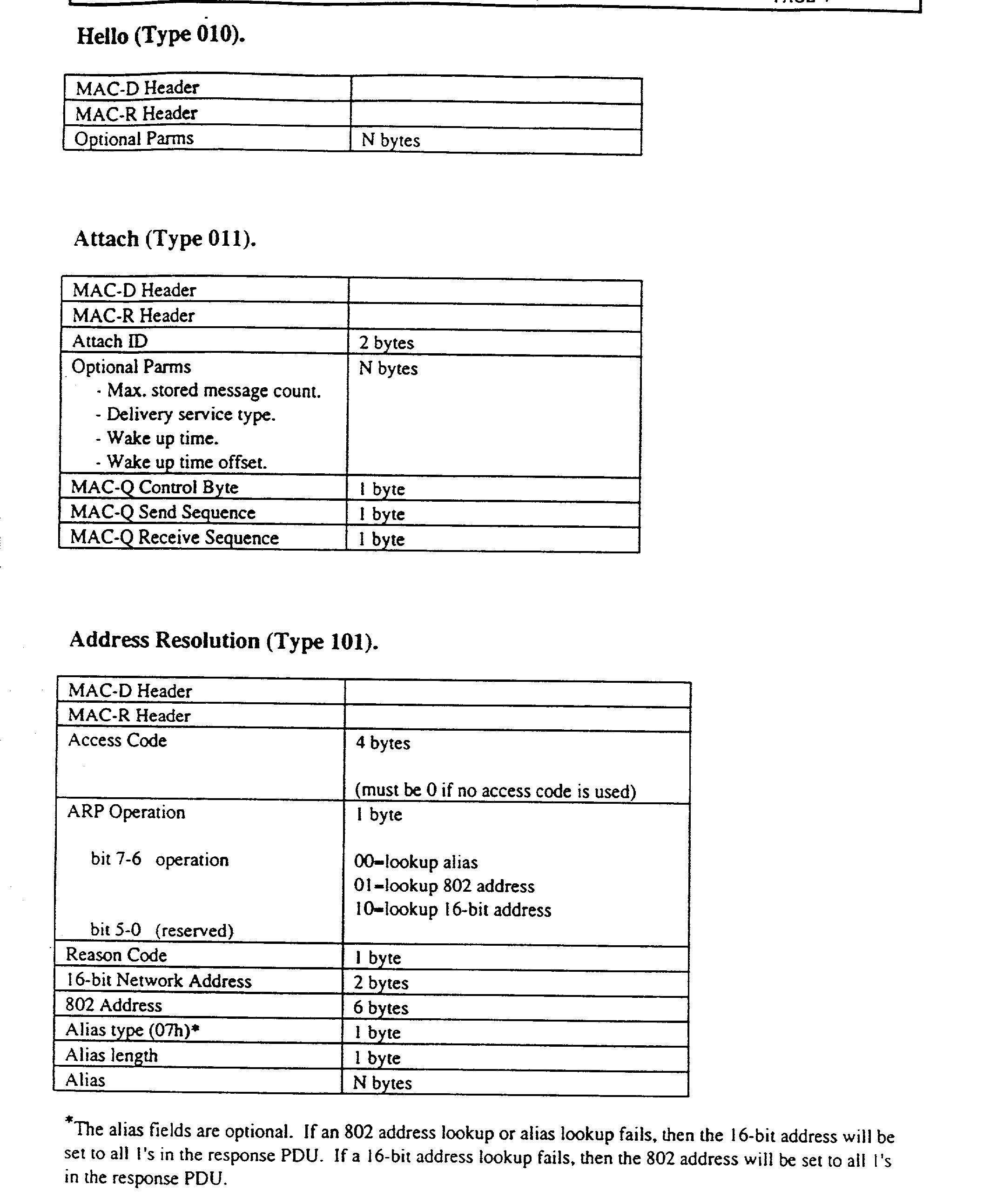 Figure US20030112767A1-20030619-P00034
