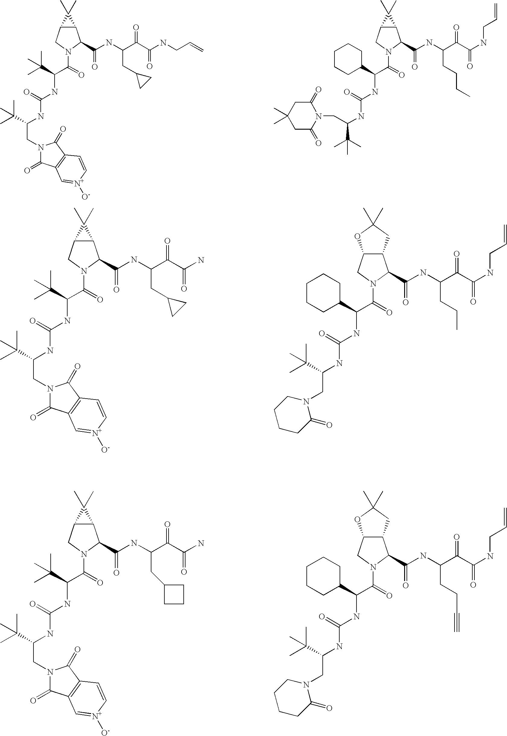 Figure US20060287248A1-20061221-C00432
