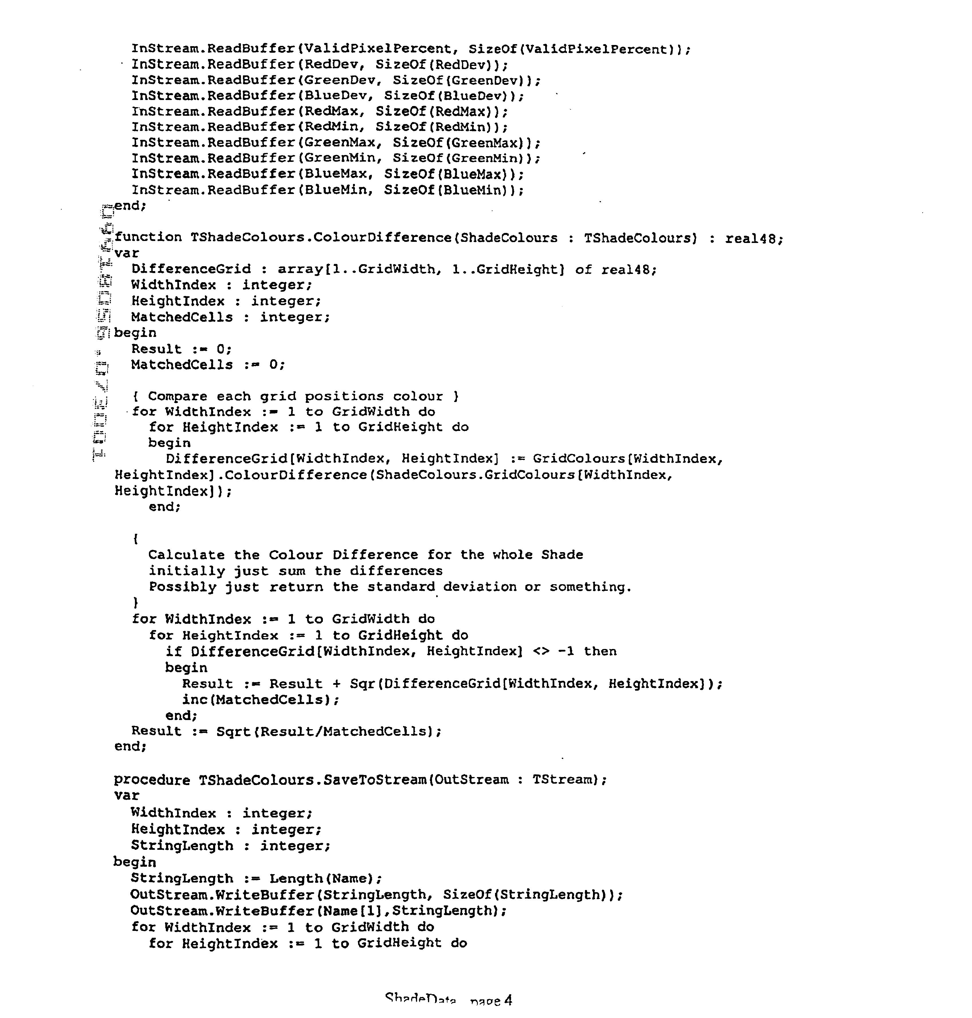 Figure US06786726-20040907-P00025