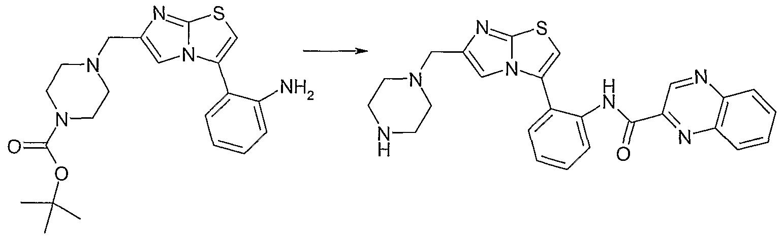 Figure imgf000282_0002