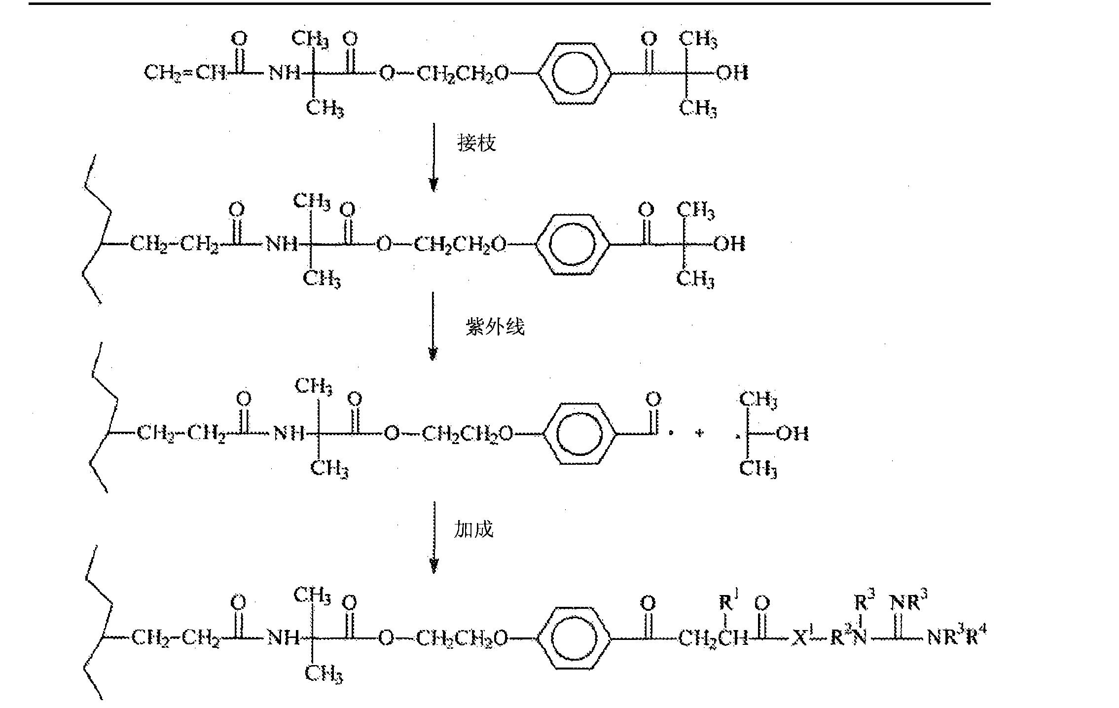 Figure CN102083897AD00151