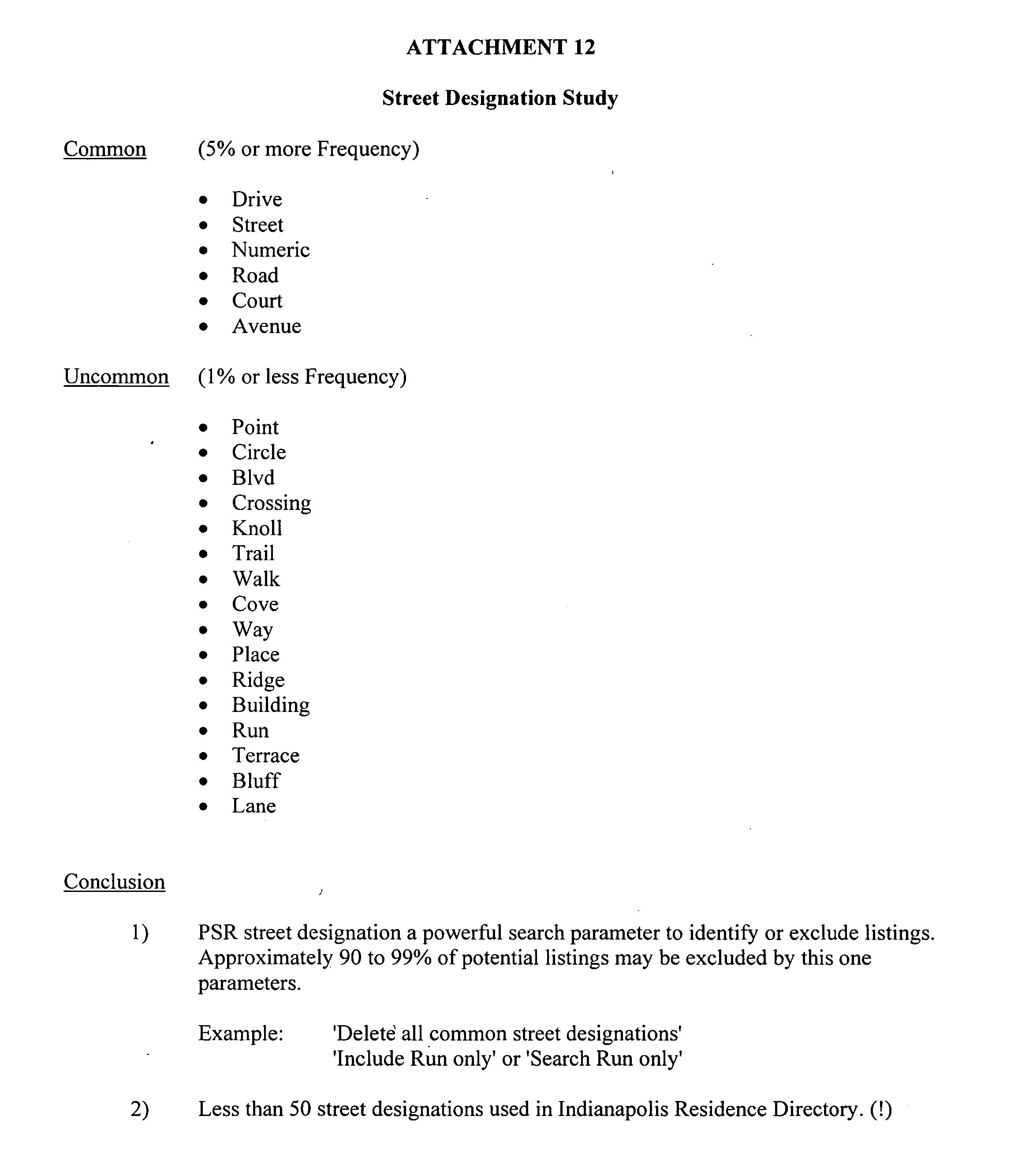 Figure US20060053101A1-20060309-P00013