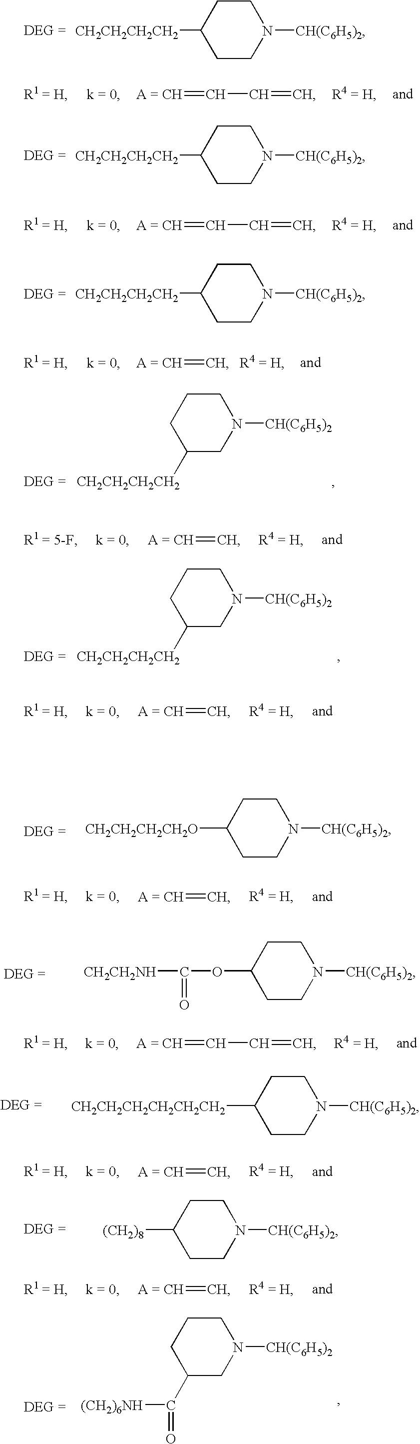 Figure US07241745-20070710-C00380
