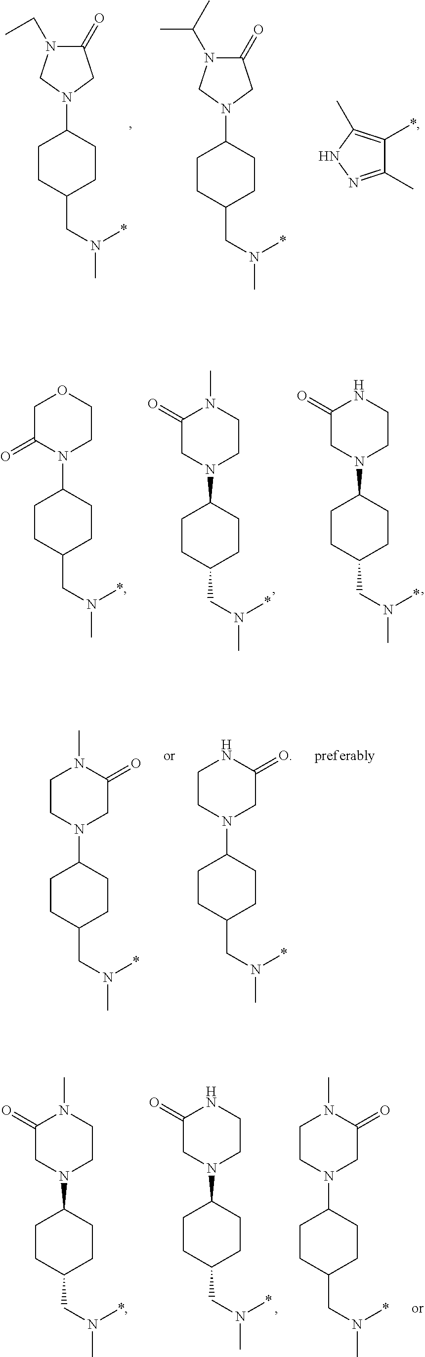 Figure US08440693-20130514-C00041