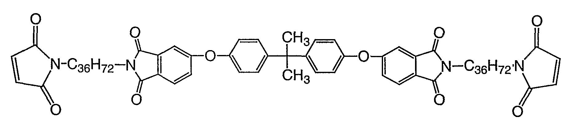 Figure 712012001903297-pct00028