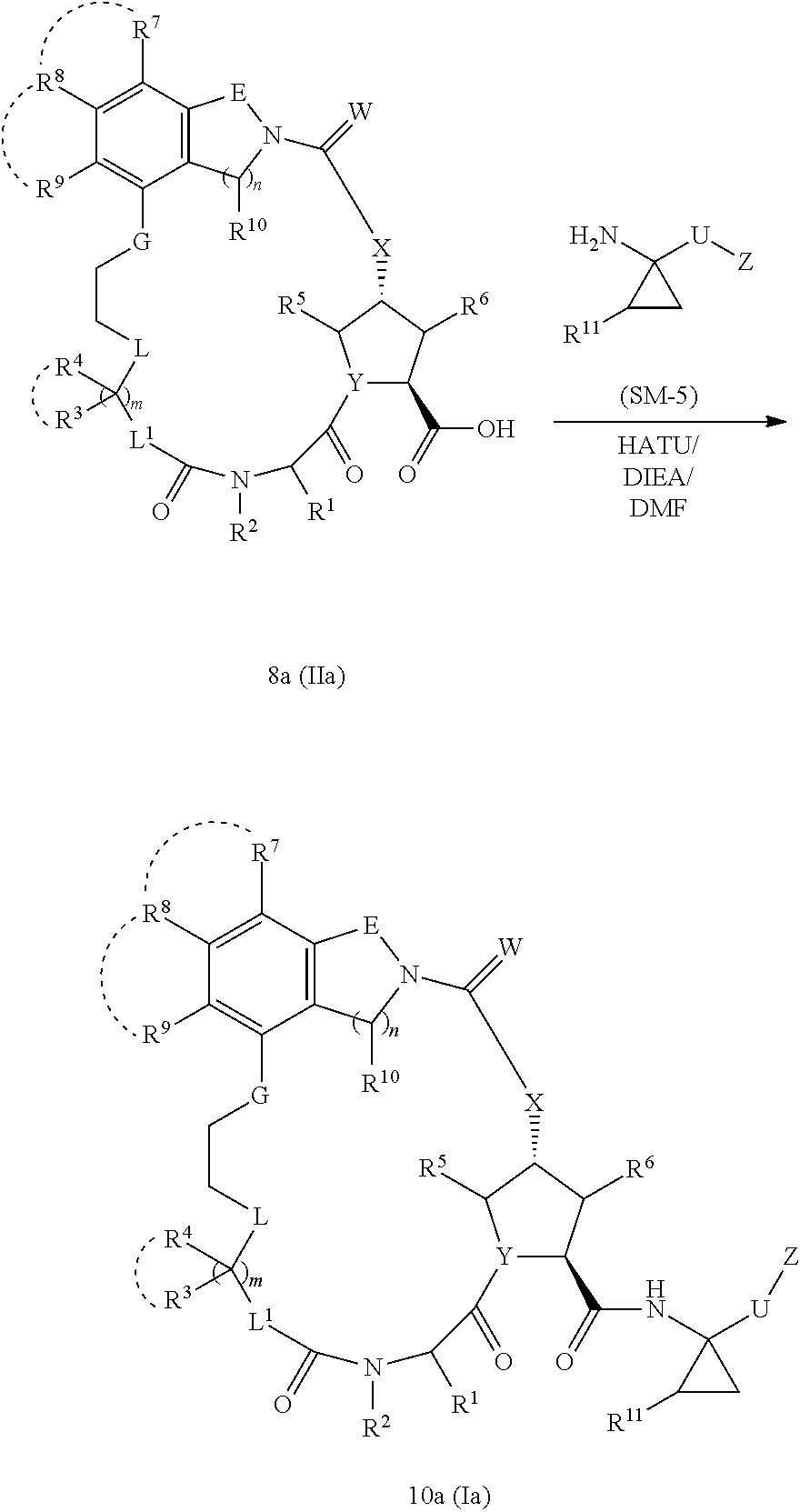 Figure US08962810-20150224-C00124
