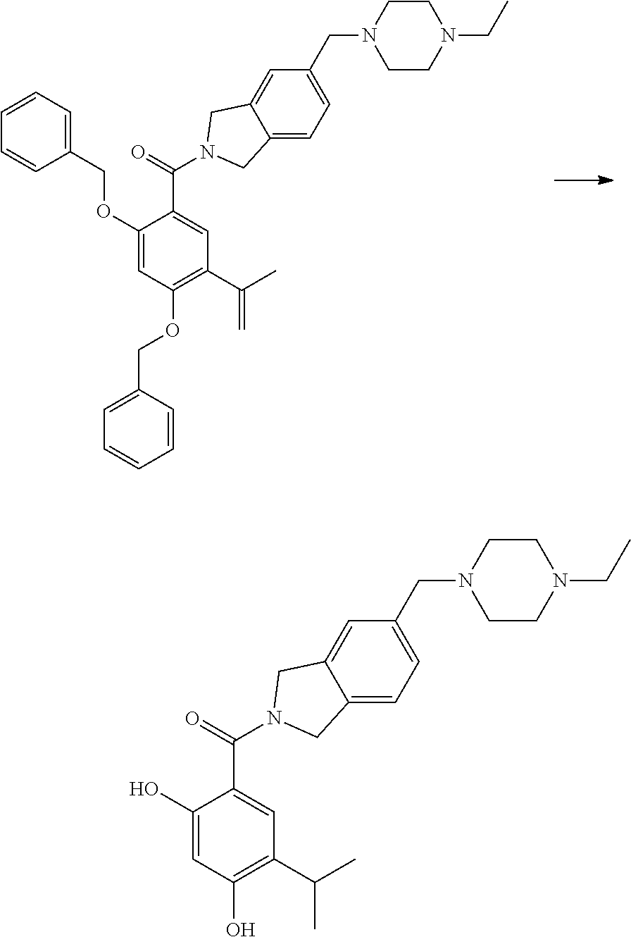 Us8653084b2 Hydrobenzamide Derivatives As Inhibitors Of Hsp90 Msd Wiring Diagram For H22 Figure Us08653084 20140218 C00042