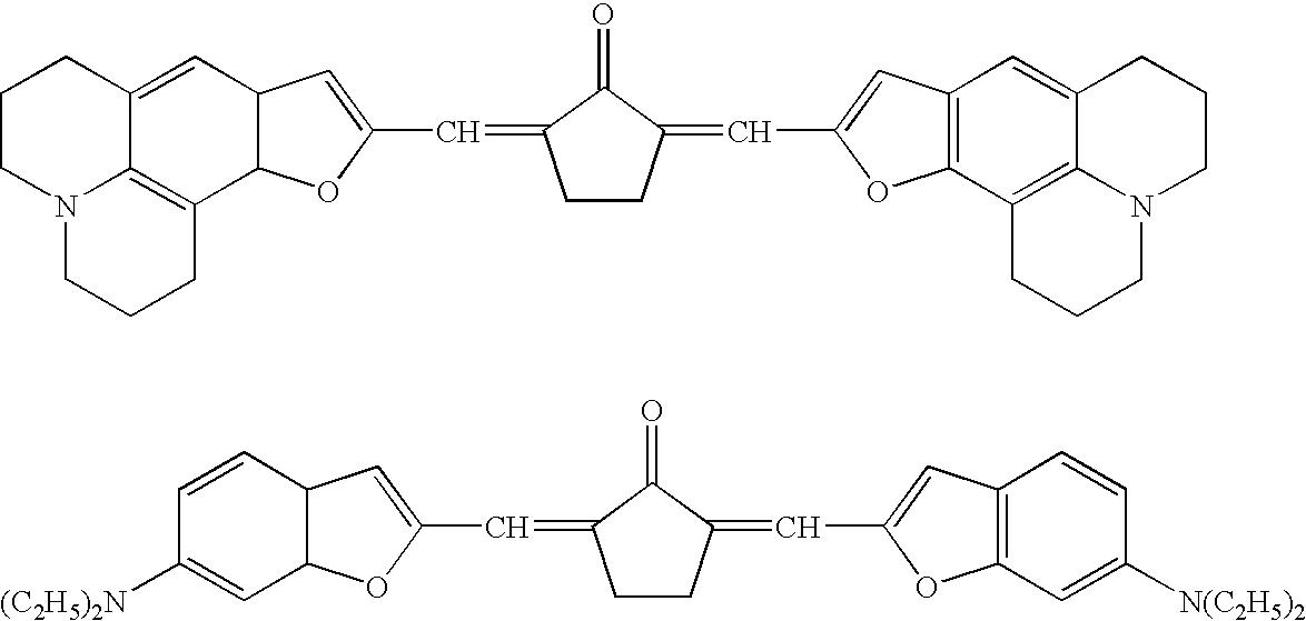 Figure US07351773-20080401-C00010