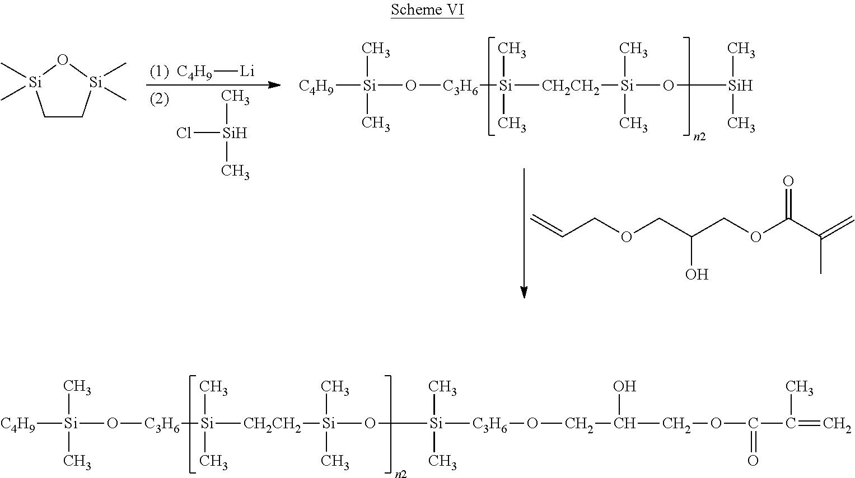 Figure US09684095-20170620-C00030