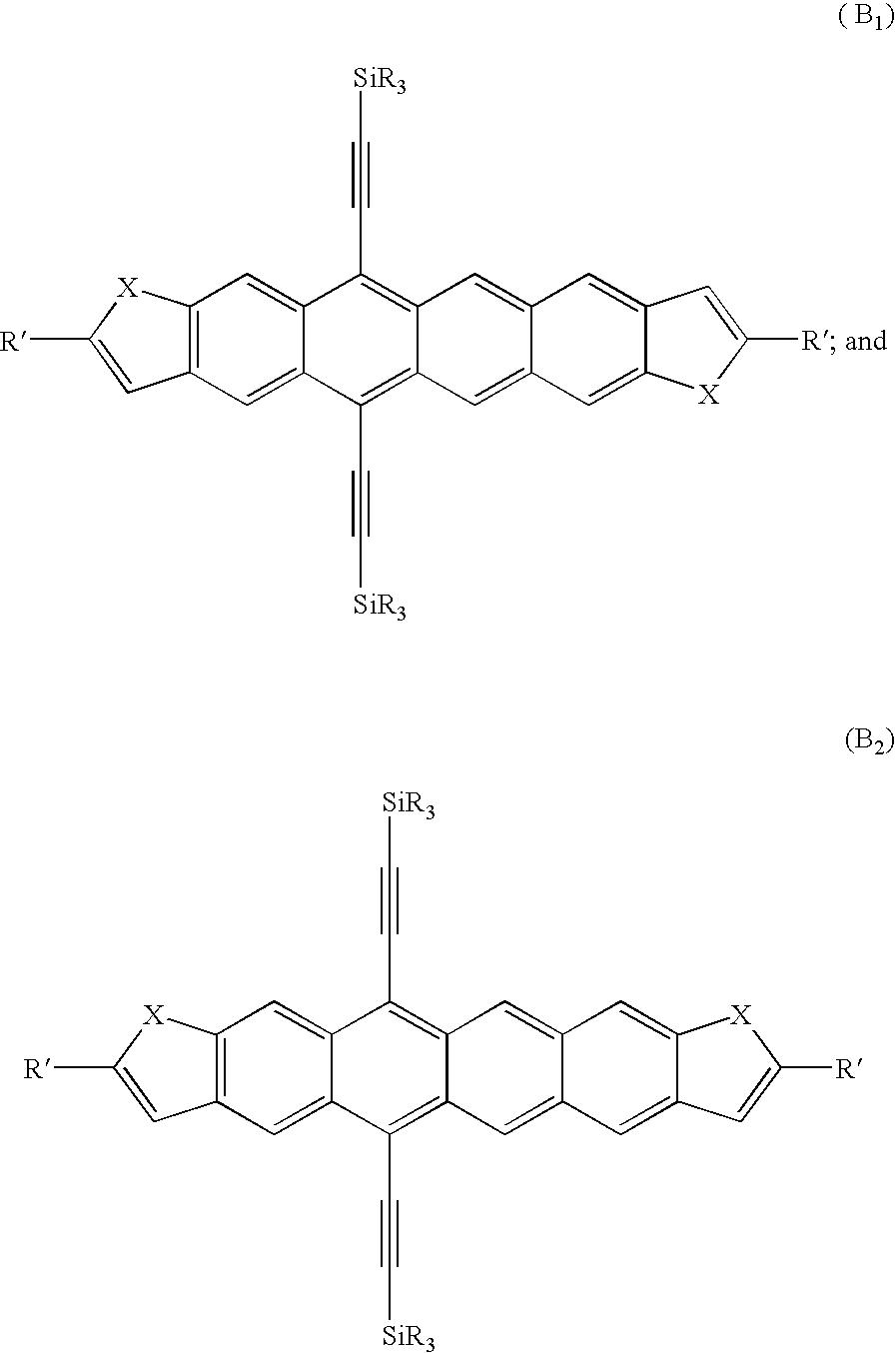 Figure US07385221-20080610-C00016