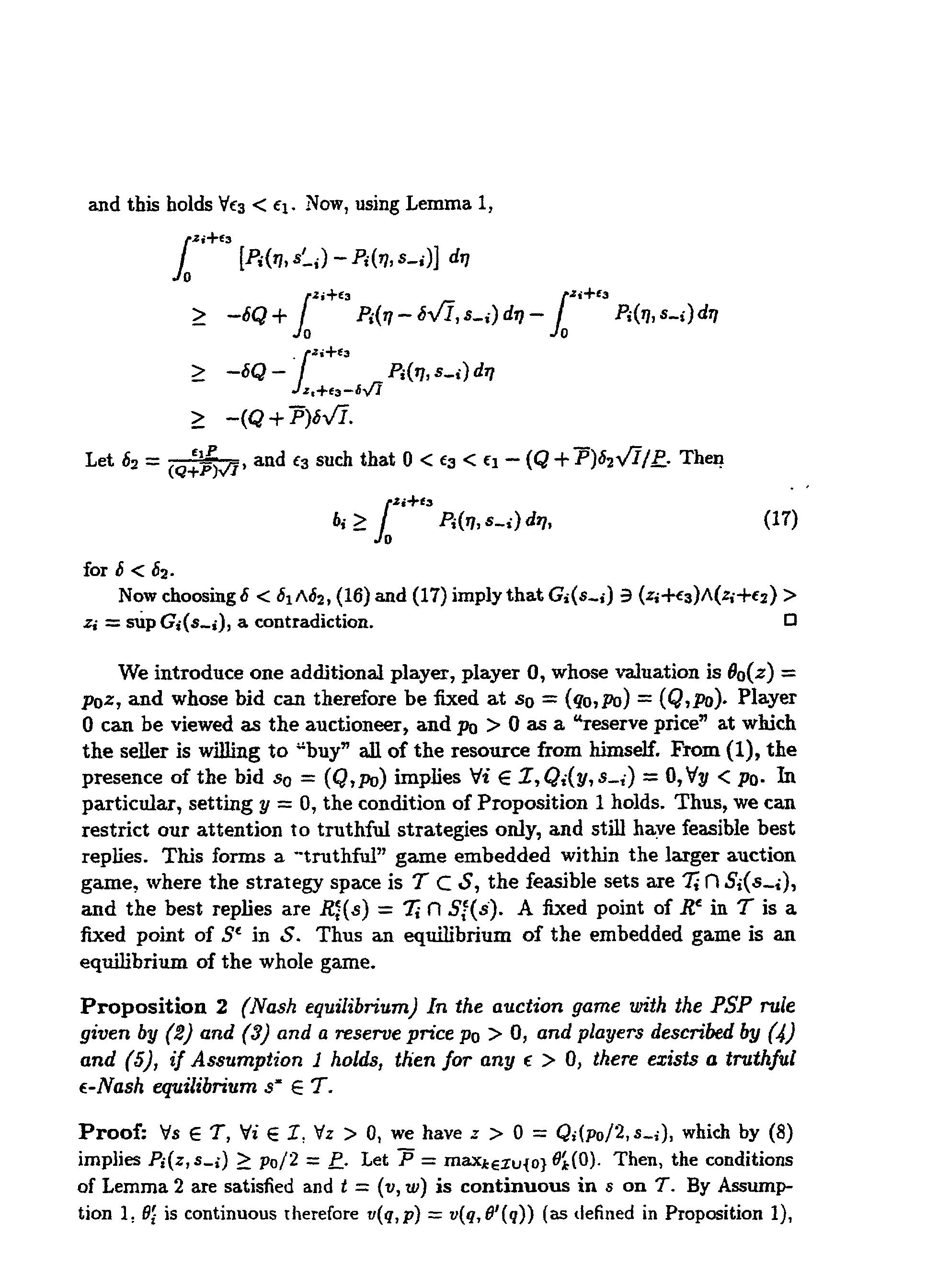 Figure US20030101124A1-20030529-P00018