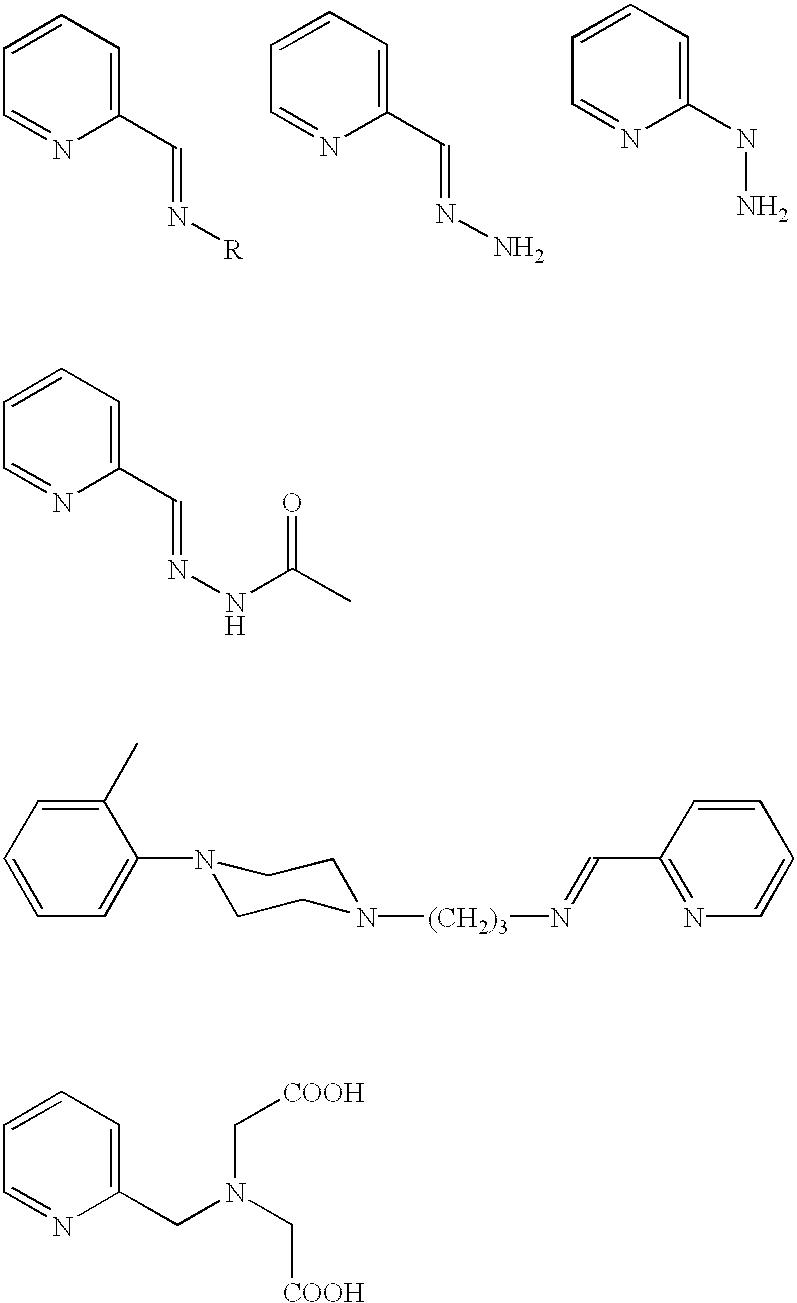 Figure US06500108-20021231-C00007
