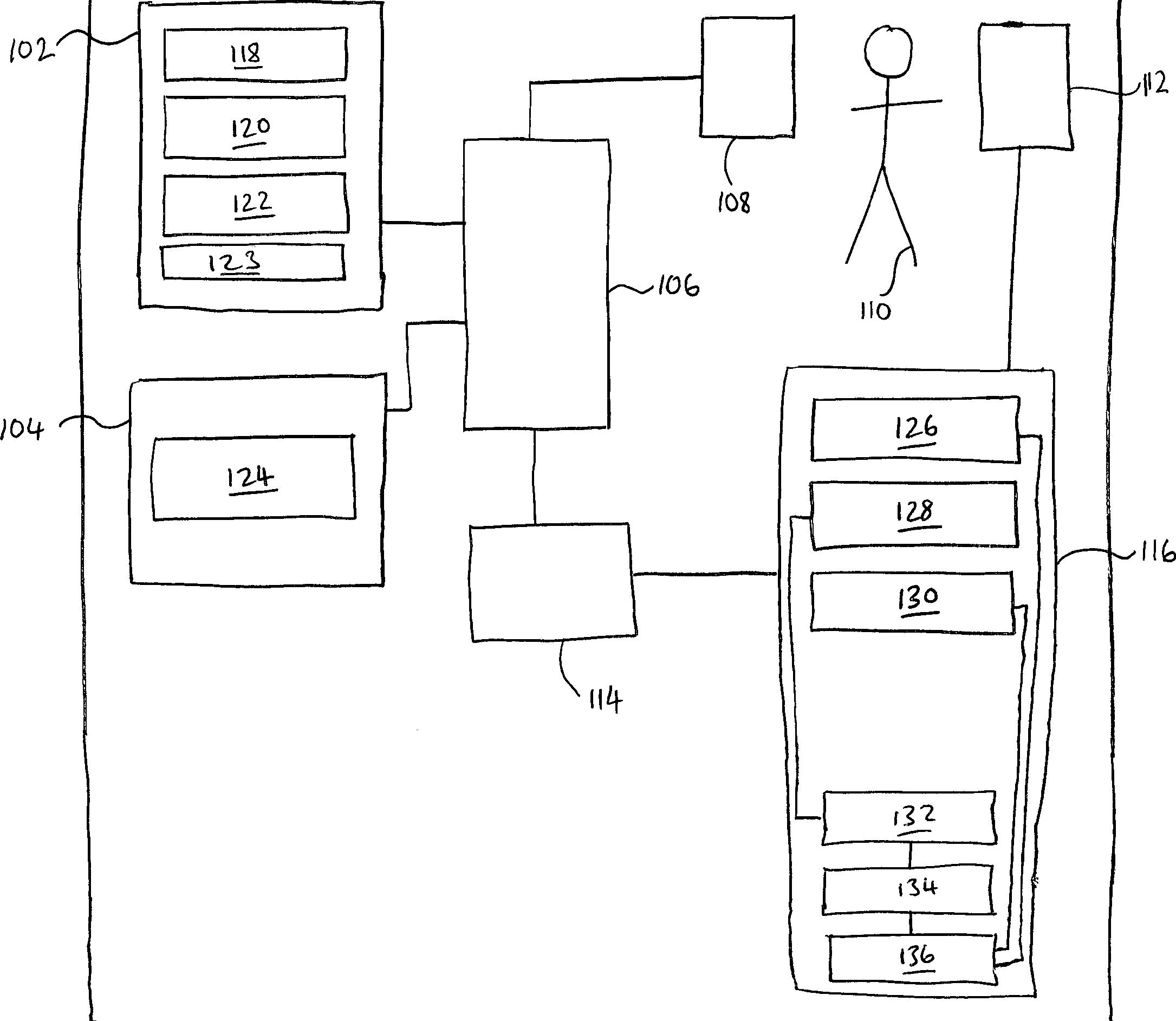 Figure GB2555397A_D0002