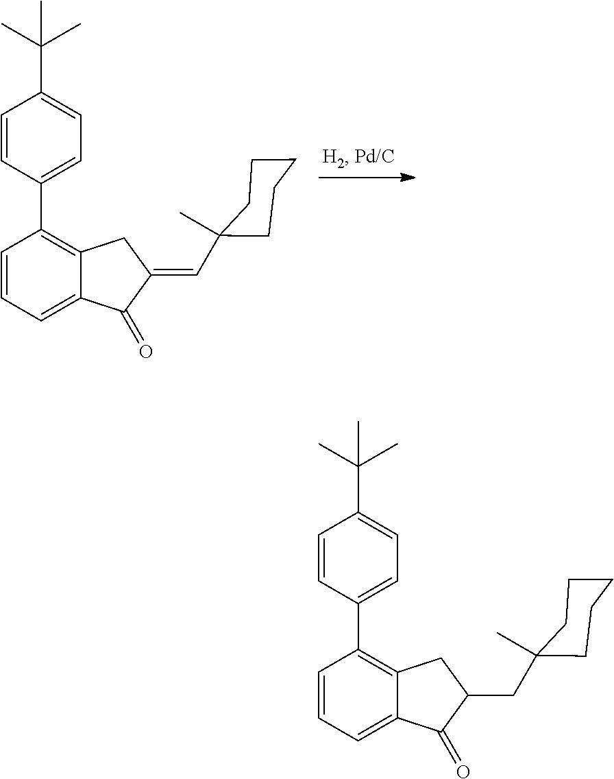 Figure US20110230630A1-20110922-C00051