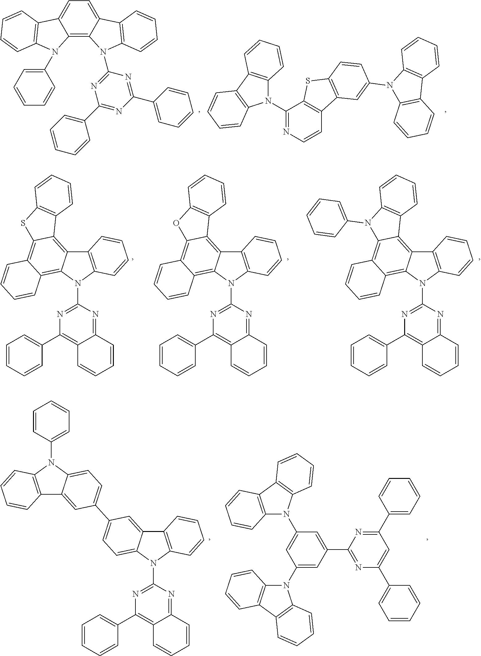 Figure US10144867-20181204-C00082
