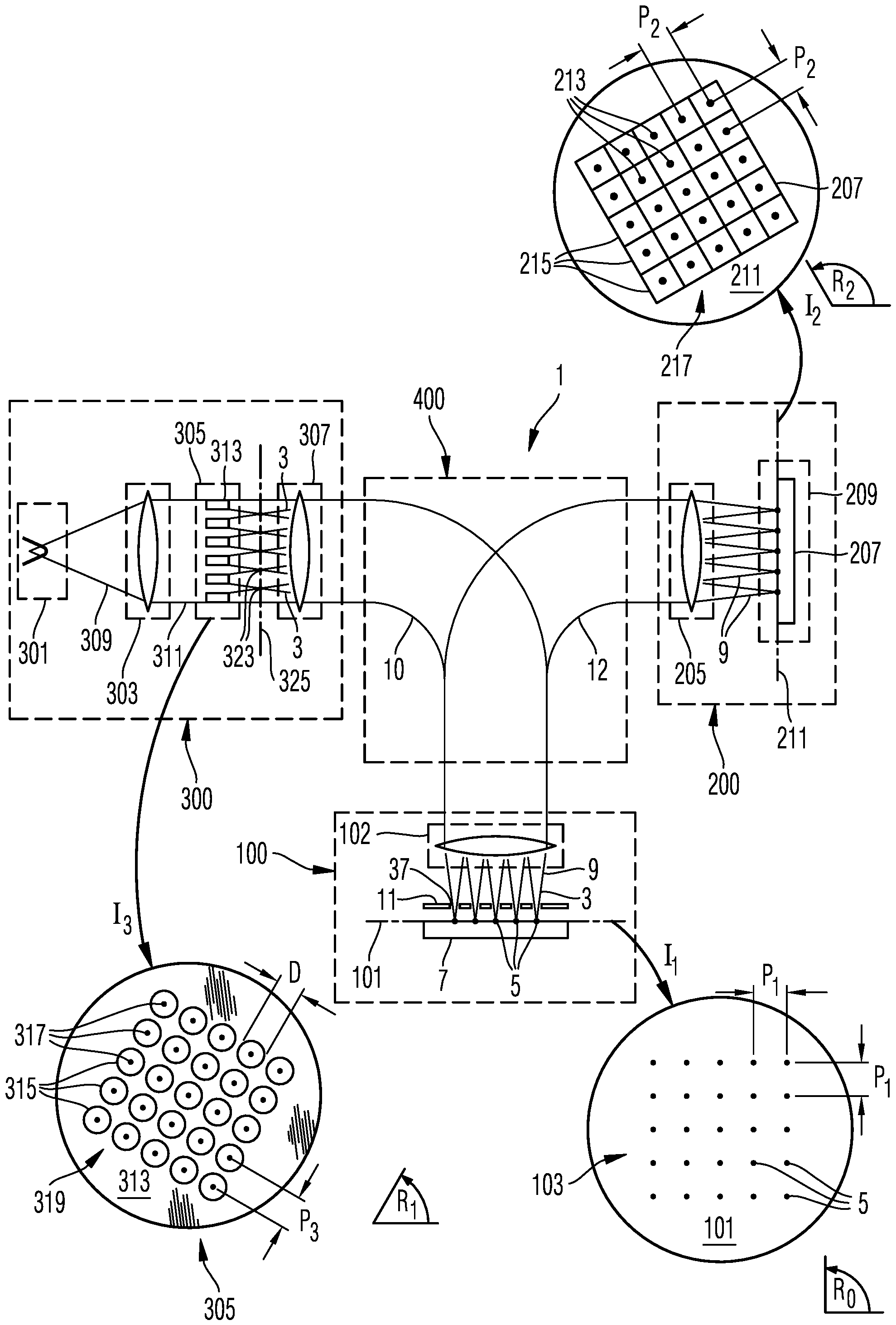 Figure DE102018202428B3_0000