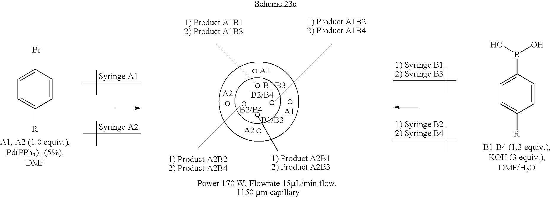 Figure US20070212267A1-20070913-C00053
