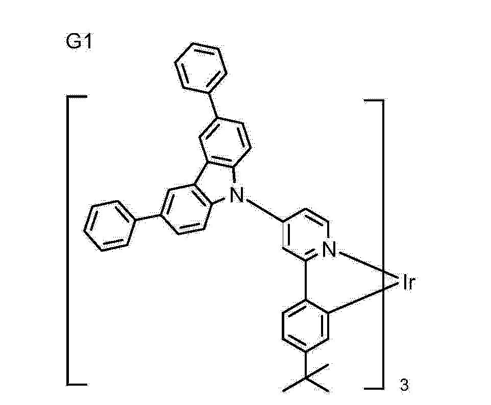 Figure CN104203967AD00191