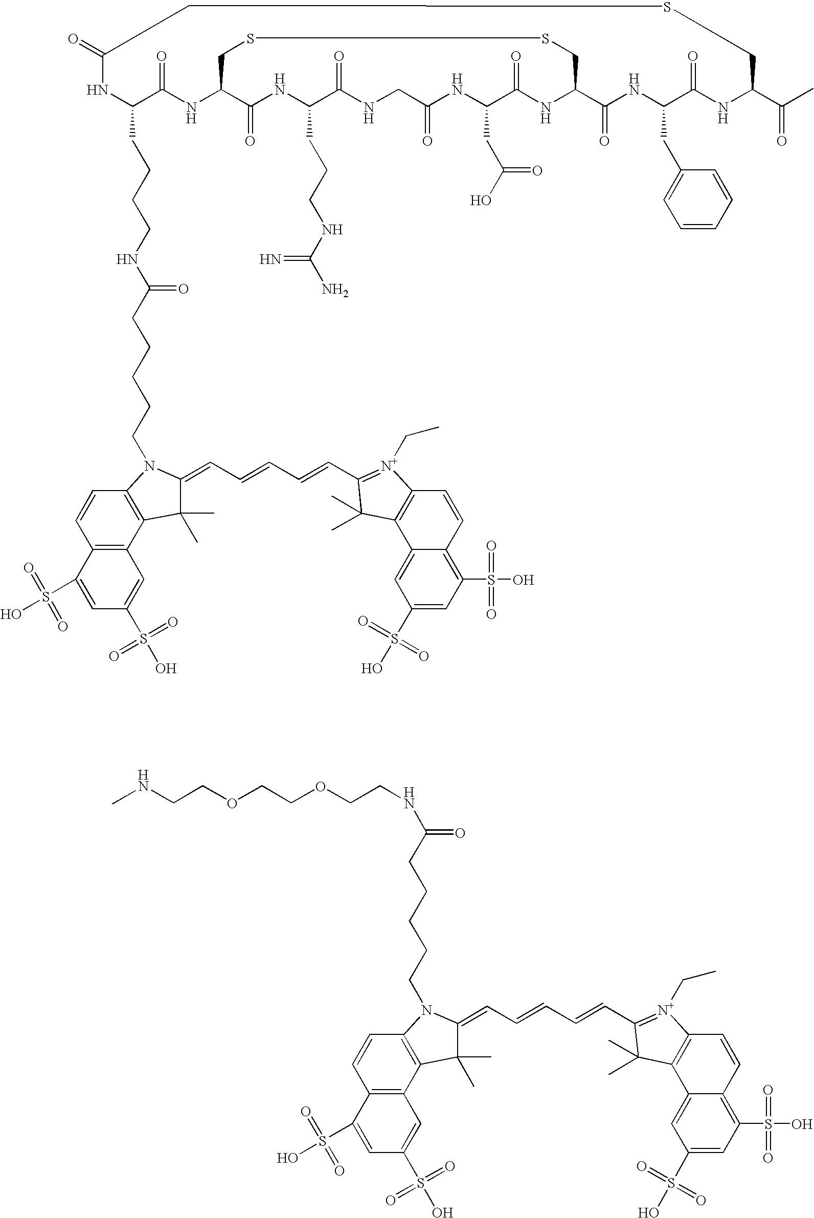 Figure US20090232741A1-20090917-C00016