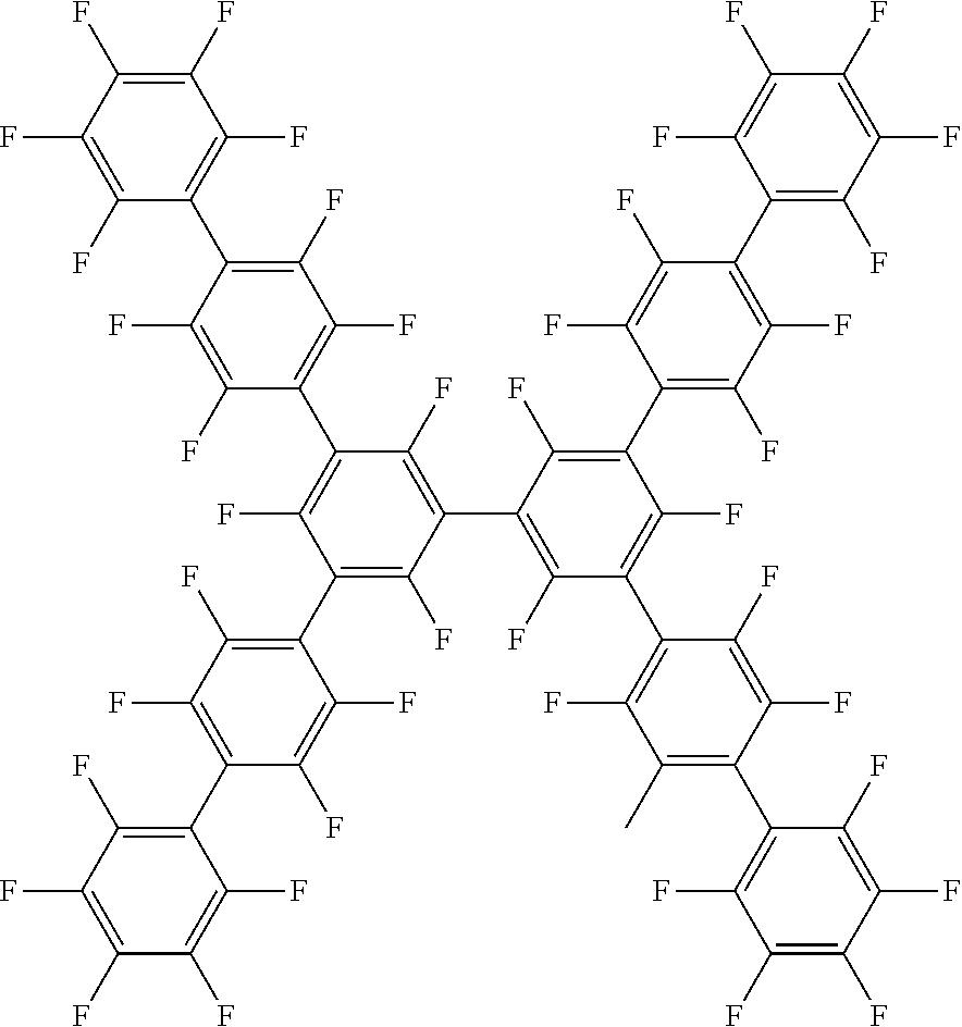 Figure US08932734-20150113-C00205