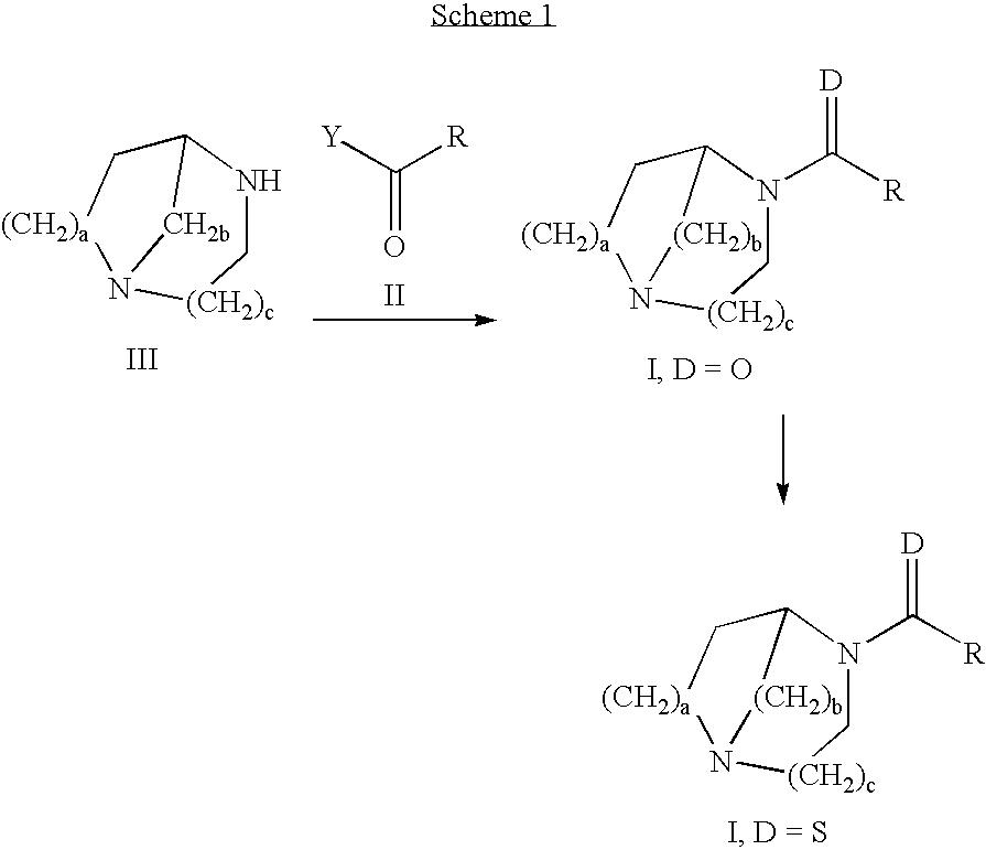 Figure US20060052368A1-20060309-C00004
