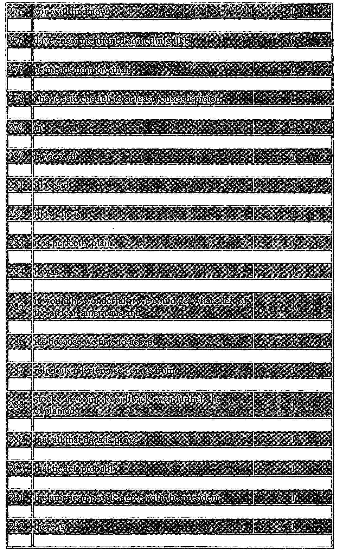 Figure US20040122656A1-20040624-P00031