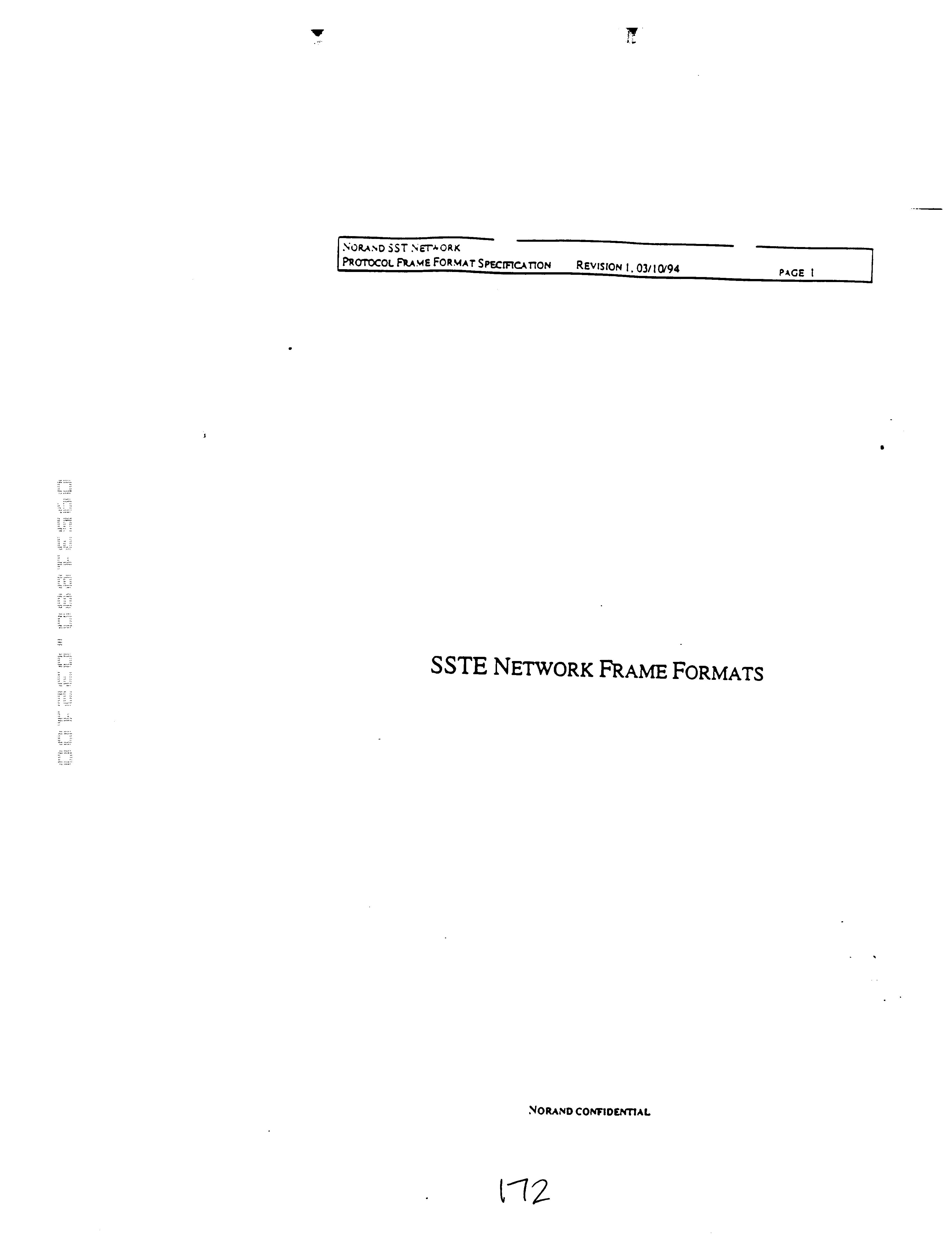 Figure US06400702-20020604-P00113