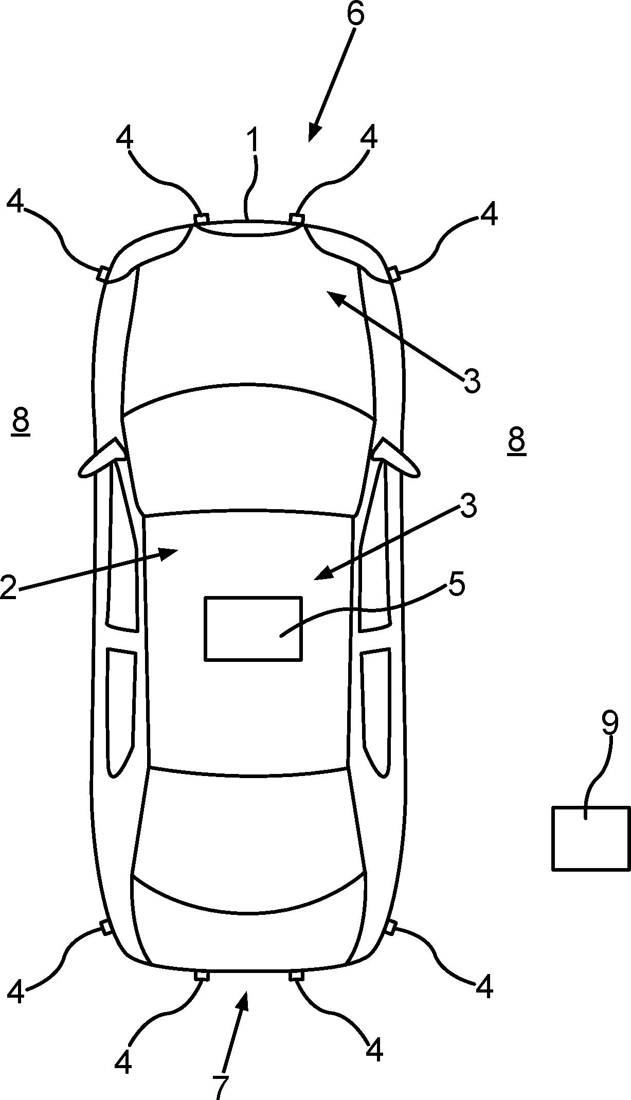 Figure DE102015122413A1_0001