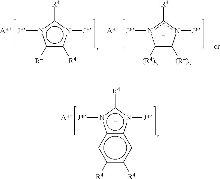 Figure US08299189-20121030-C00001