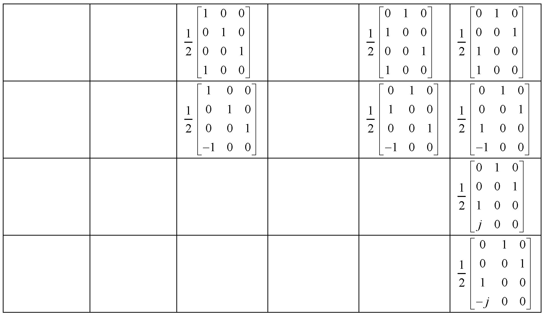 Figure 112010009825391-pat00403