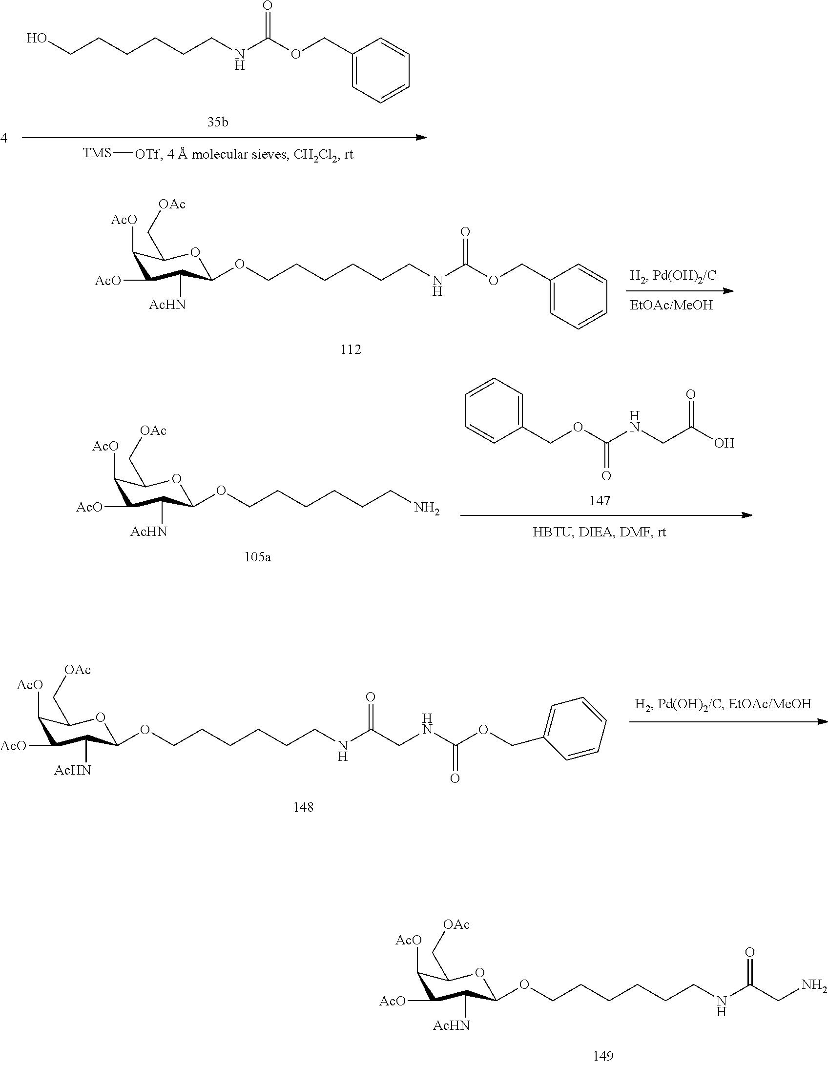 Figure US09943604-20180417-C00171