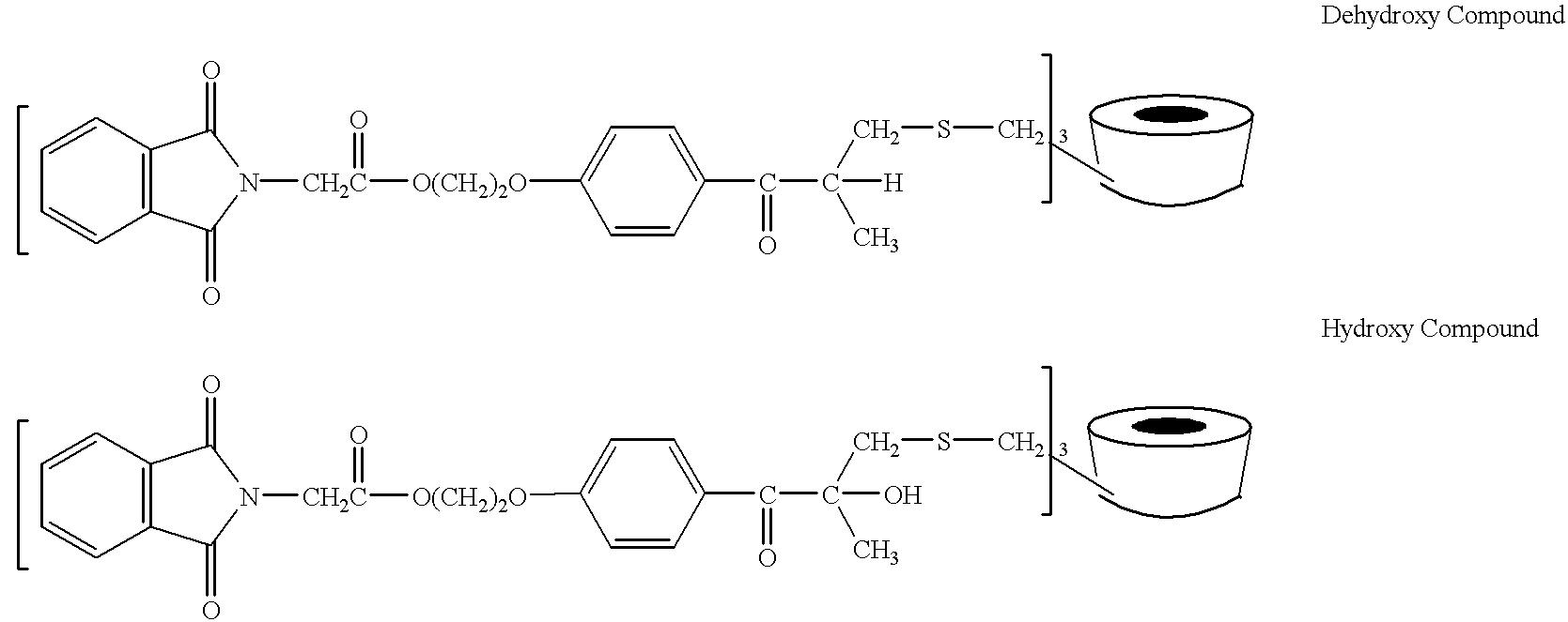Figure US06342305-20020129-C00035
