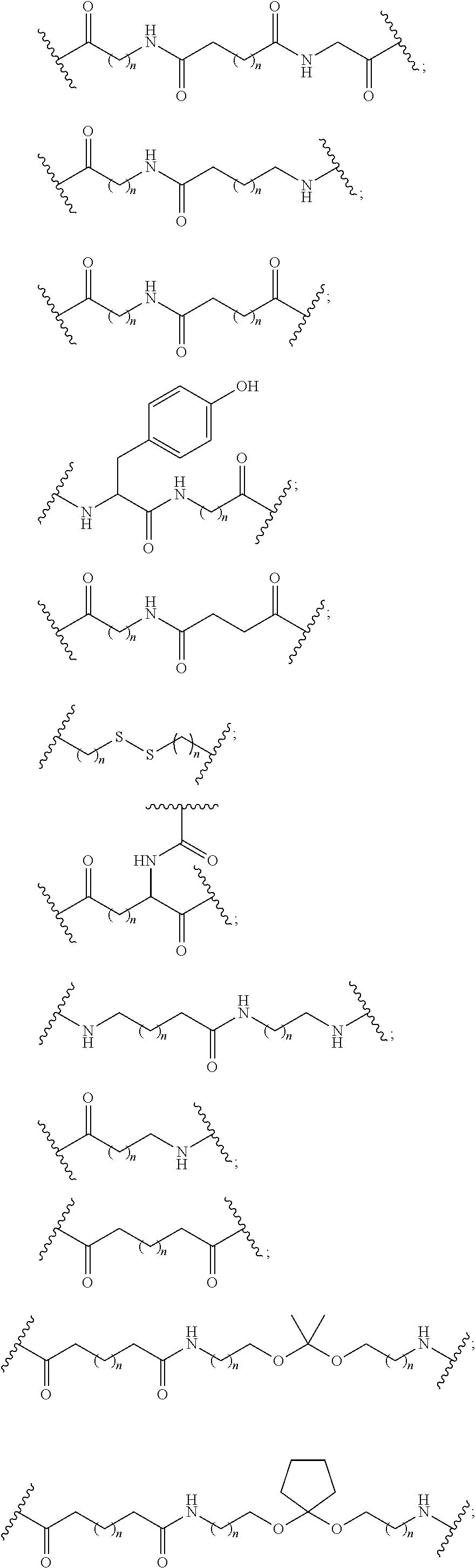 Figure US09932580-20180403-C00022
