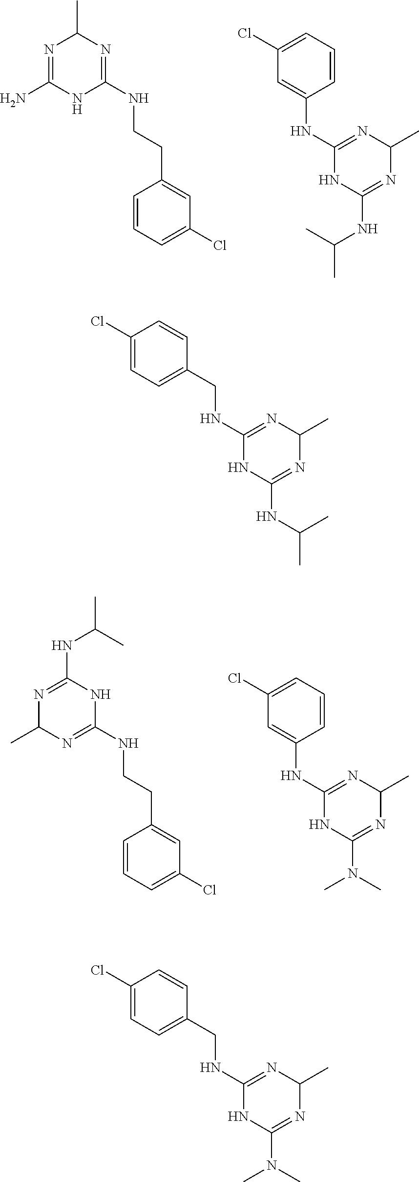 Figure US09480663-20161101-C00206