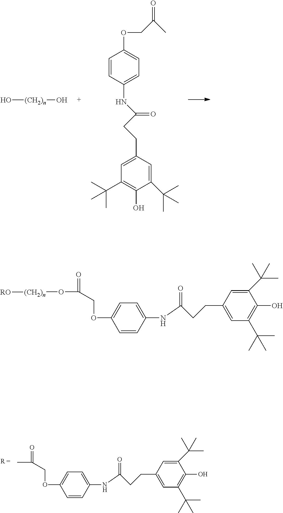 Figure US09523060-20161220-C00136