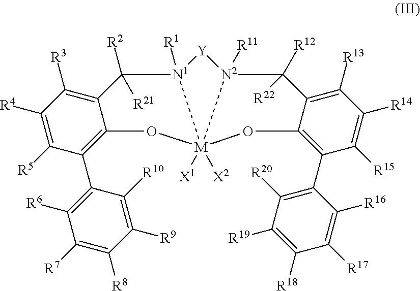 Figure US09382349-20160705-C00031