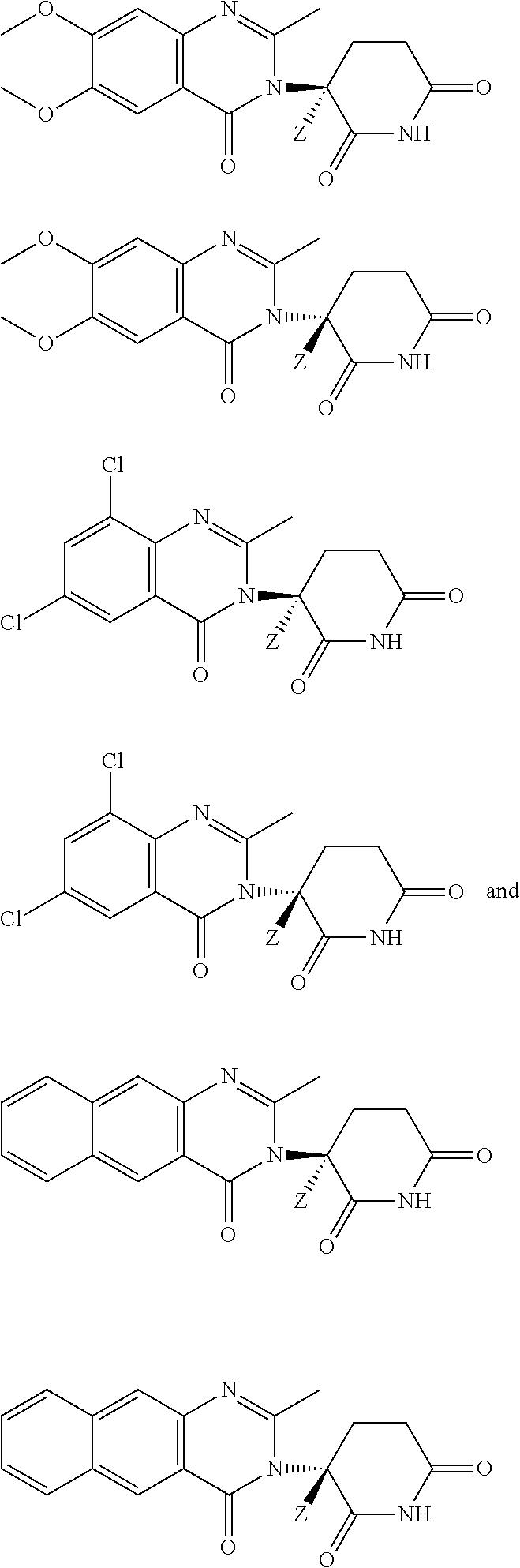 Figure US09913845-20180313-C00042