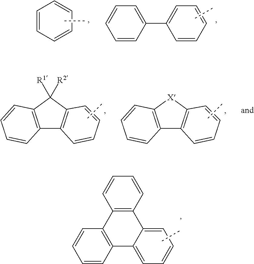 Figure US09406892-20160802-C00009