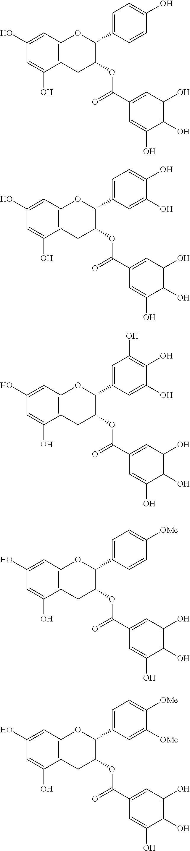 Figure US09962344-20180508-C00056