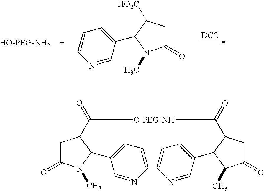 Figure US08591905-20131126-C00004