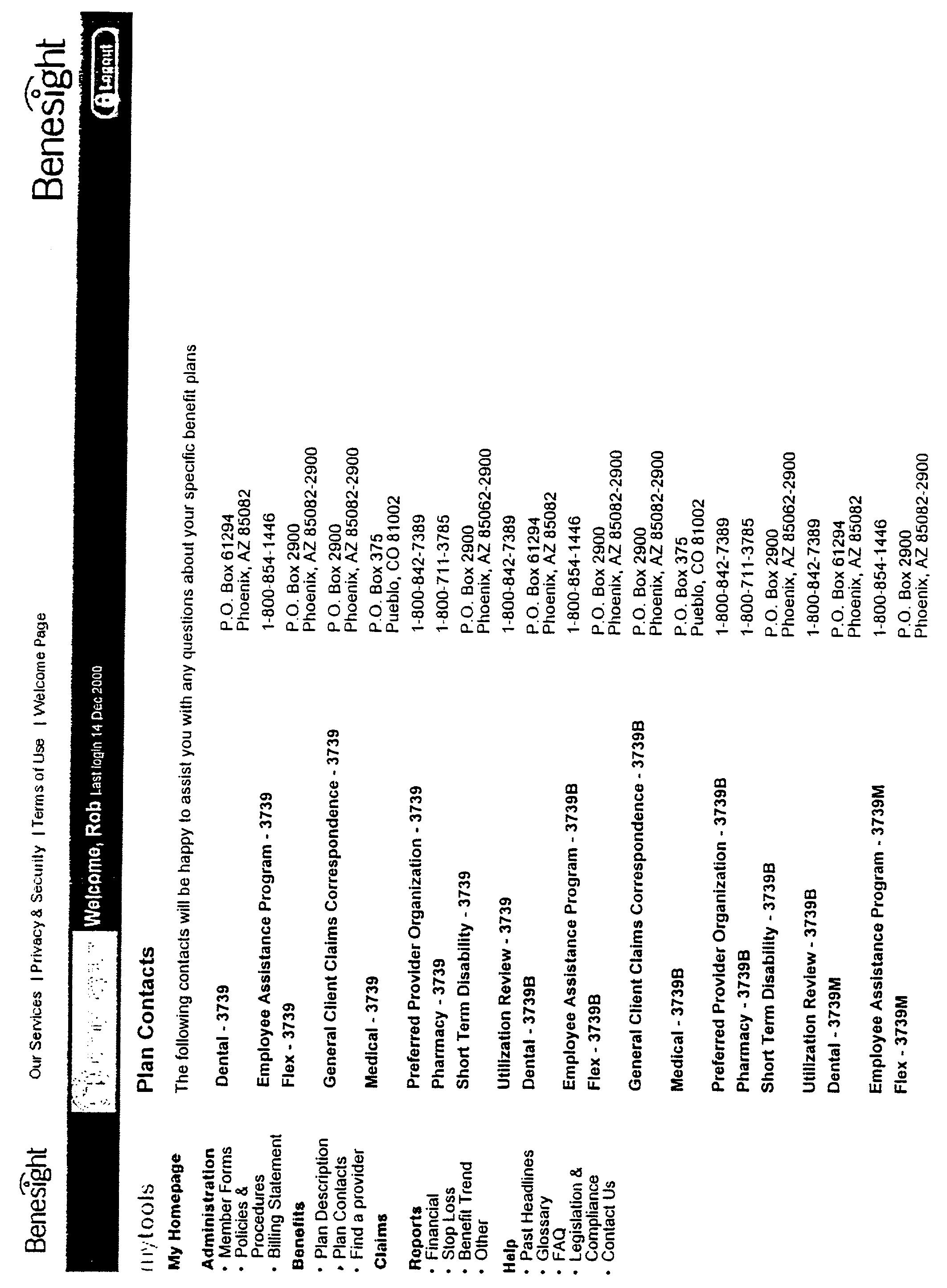 Figure US20020149616A1-20021017-P00169