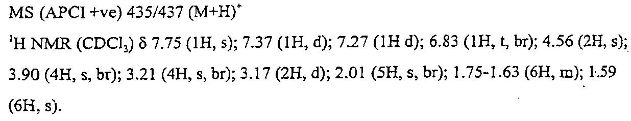 Figure 112007002361632-PAT00079