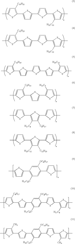 Figure US07112649-20060926-C00014
