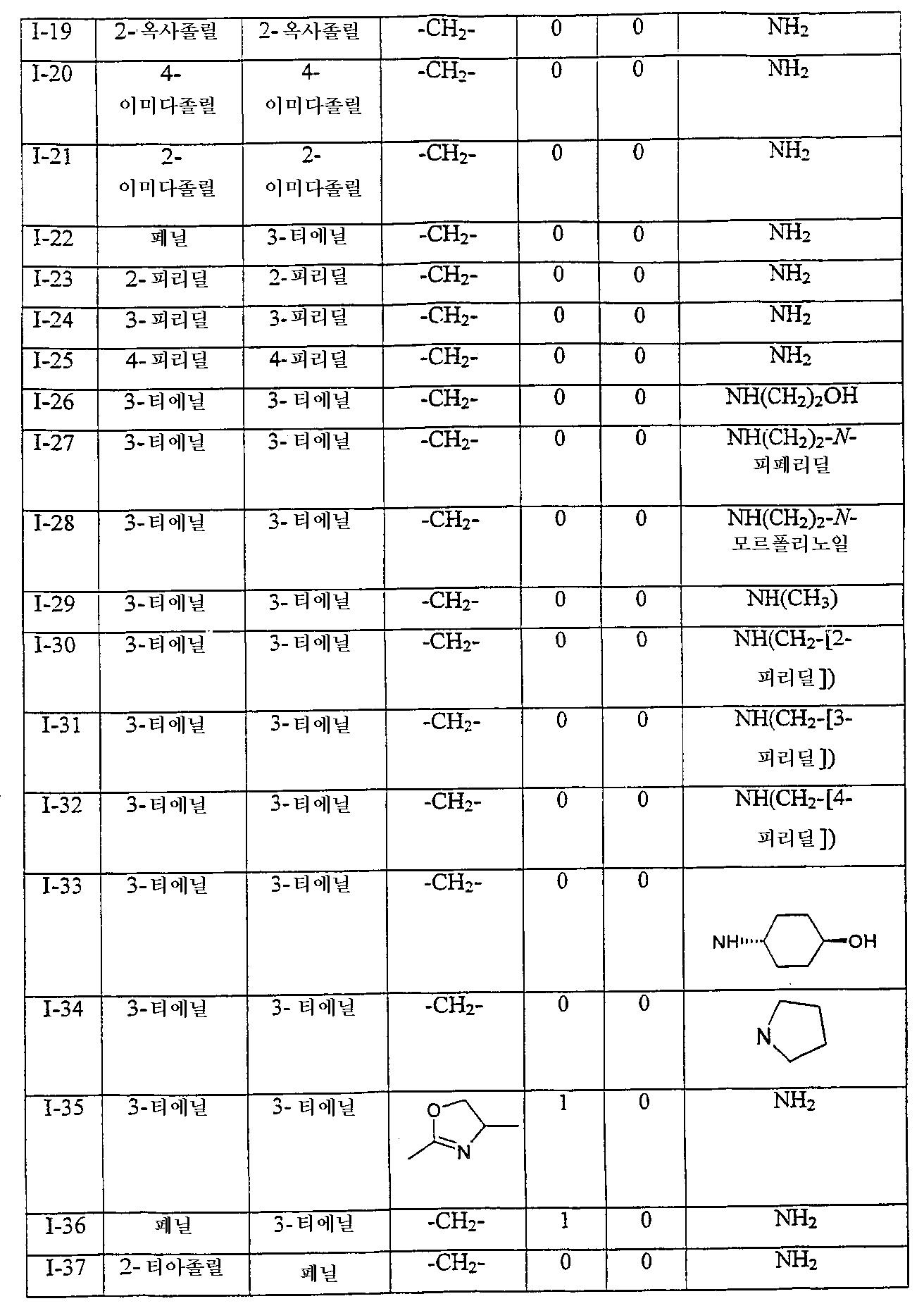 Figure 112002037774251-pct00030