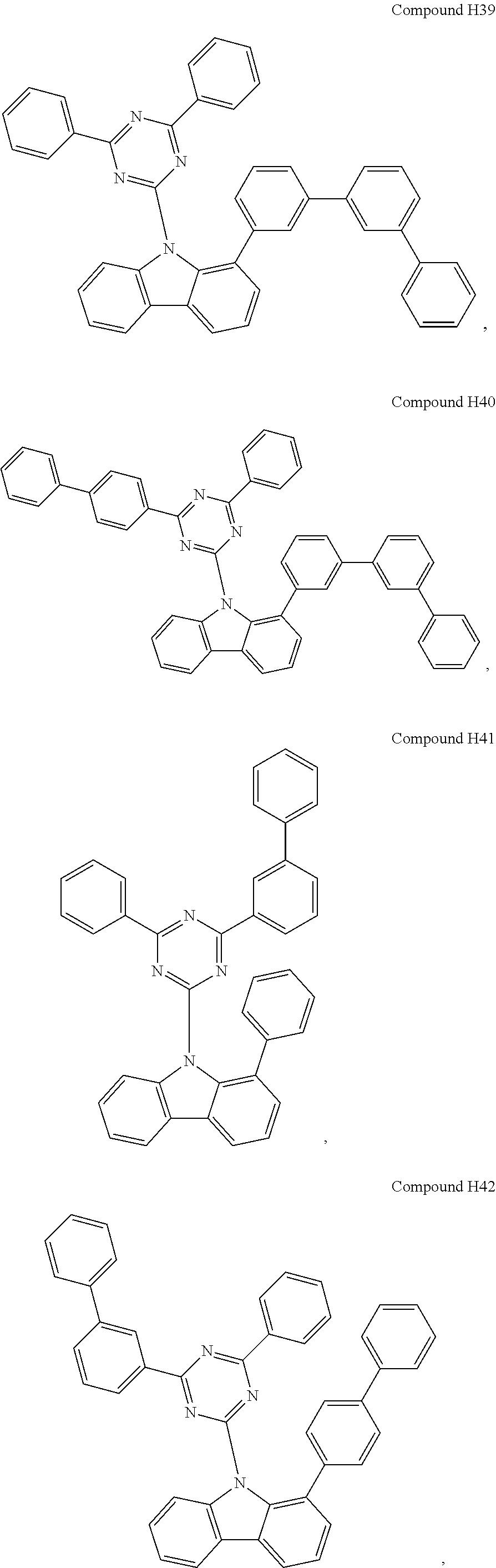 Figure US10074806-20180911-C00027