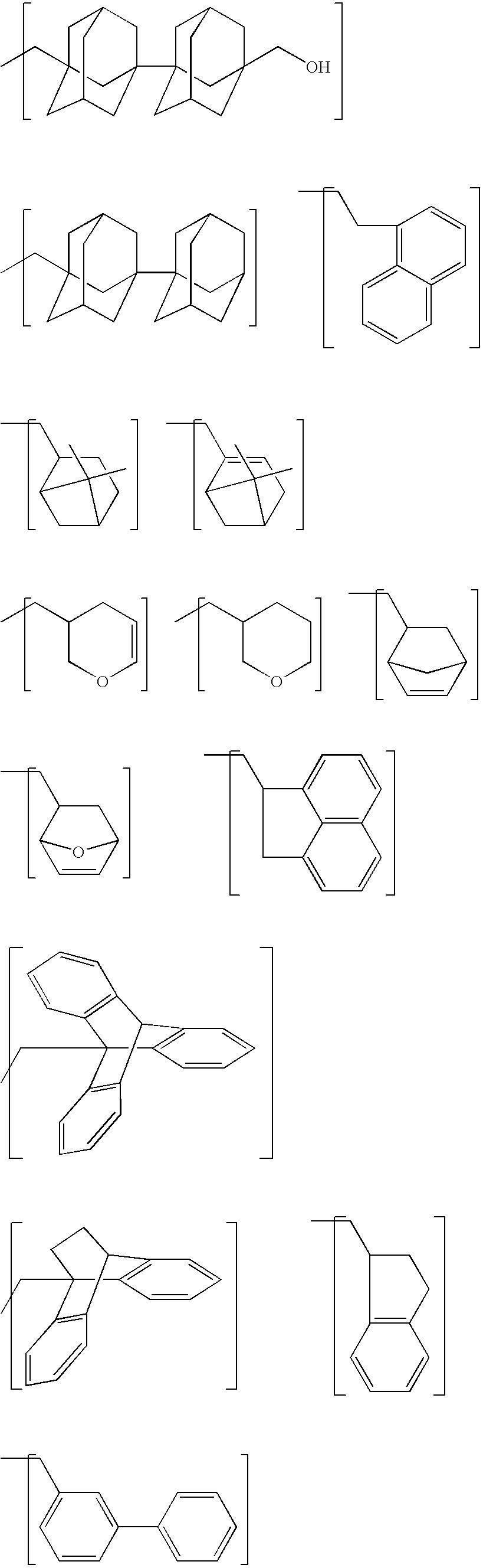 Figure US20070275325A1-20071129-C00017
